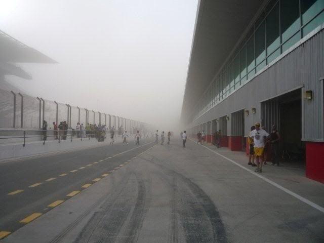 Sandstorm!!!!!!! P1000113small