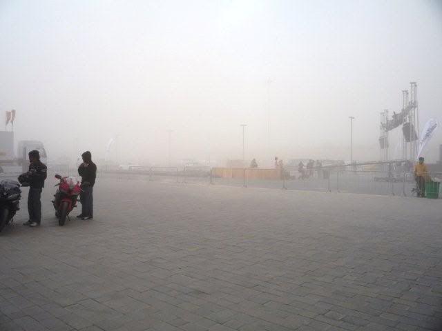 Sandstorm!!!!!!! P1000114small