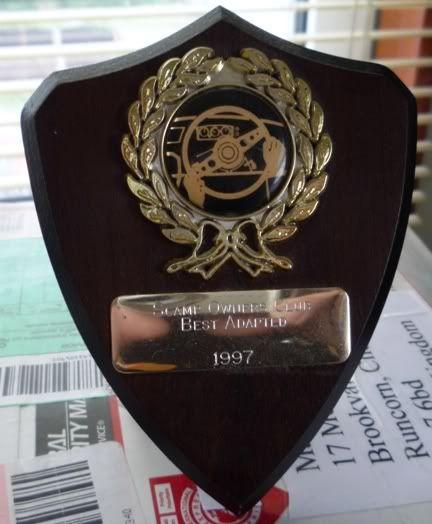 The '93 Telford Picnic..... P1030011-1