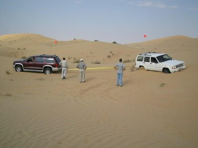Offroading but not as we know it Jim Picture007