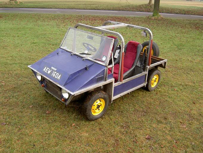 40 year old shortie MK1 for sale Scamp1-1
