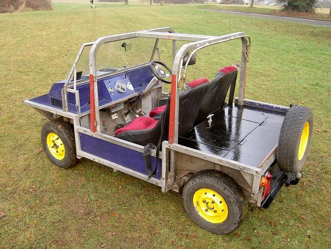 40 year old shortie MK1 for sale Scamp2-1