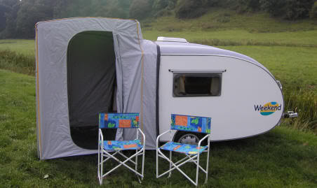 The days of the caravan competition are back!!!!!!!!!! Awning2209