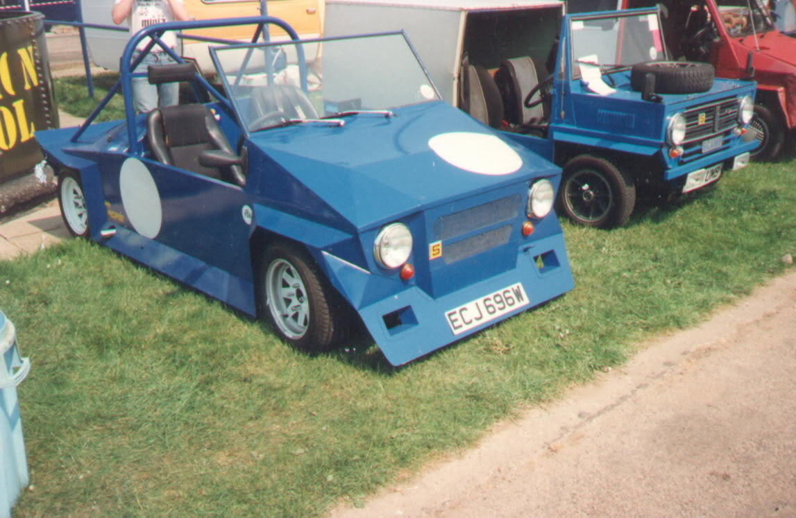 Turbo Scamp Mk1_race_5