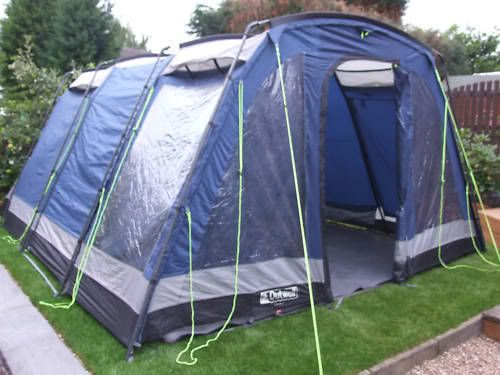 5 man tent for sale Tent1