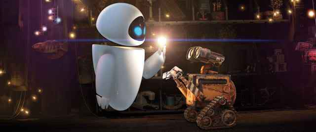 Neil's Incident Wall-e-eve-1