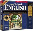 منتدى اللغة الانجليزية
