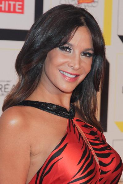 Лорена Рохас/Lorena Rojas - Страница 11 90f72deac2728ba359cfcbf906c1ae62
