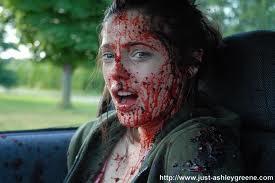 ეშლი გრინი // Ashley Greene!!! 254f65289b2f17761a34ac365204baf2