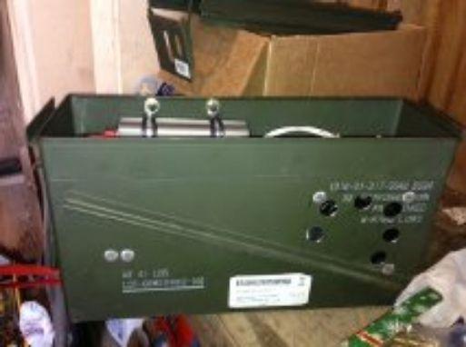 The Utility Box 673276e7-8e72-47fd-b65b-70080b1c6fa9_zps7f94d7c6