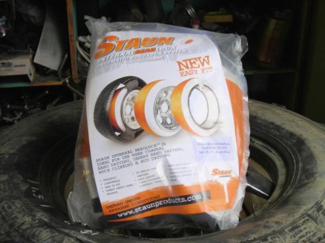 Staun Bead lock Installation Pics09075