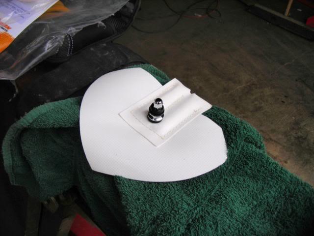 Staun Bead lock Installation Pics09077