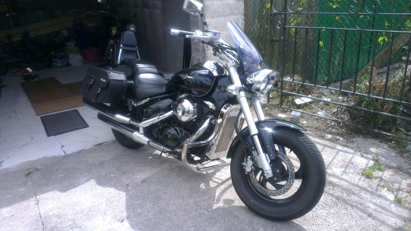 My 2008 M800 Intruder IMAG1222_zps642287fb