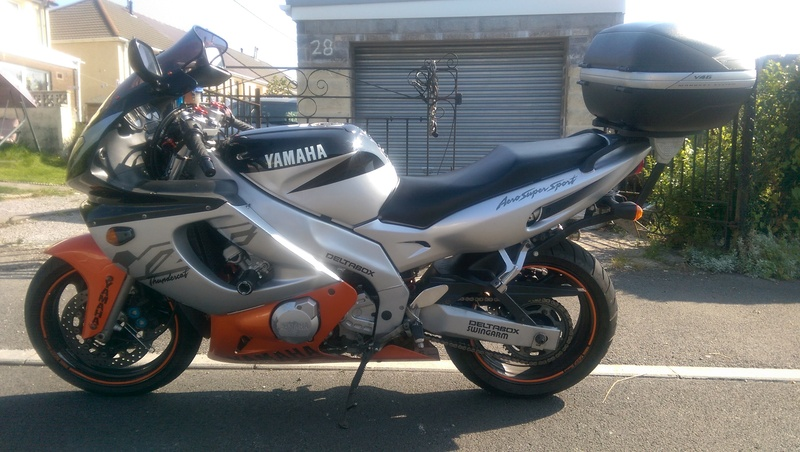 My B&Q Thundercat IMAG1280_zpsl1atnsie