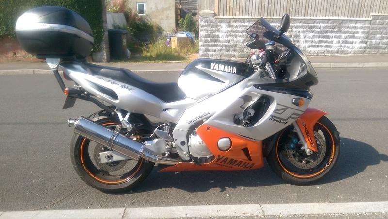 My B&Q Thundercat IMAG1289_zpshidpg3bk
