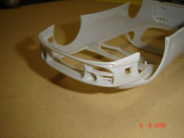 1995 Supra Silver = last Update 31 May 2011 Models697