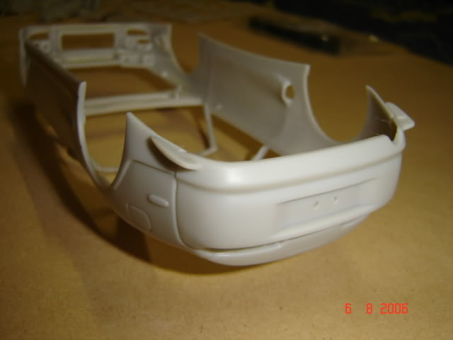 1995 Supra Silver = last Update 31 May 2011 Models698