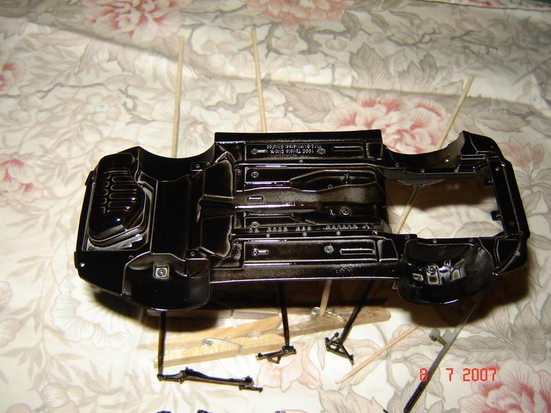 1995 Supra Silver = last Update 31 May 2011 Models875