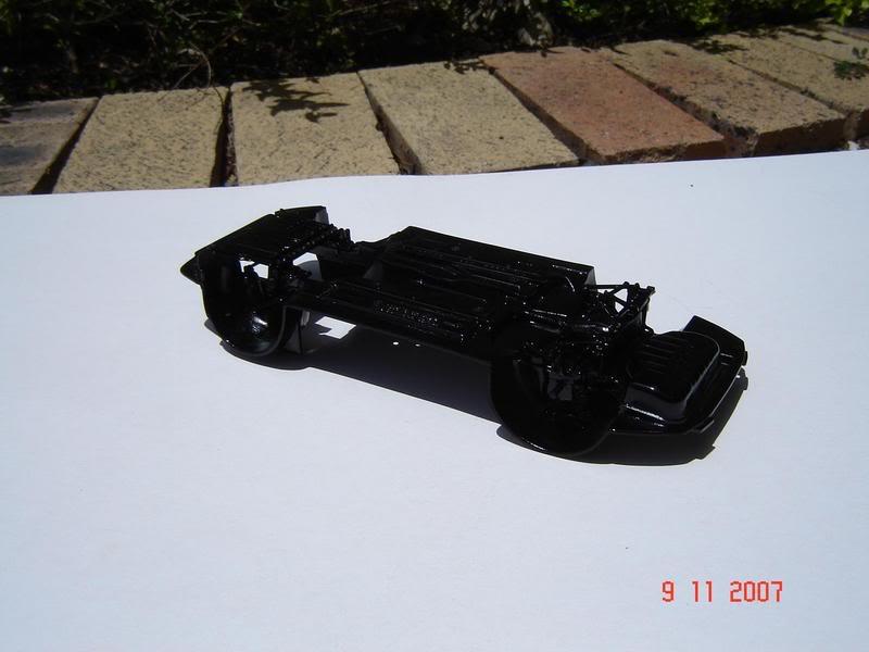 1995 Supra Silver = last Update 31 May 2011 Models930