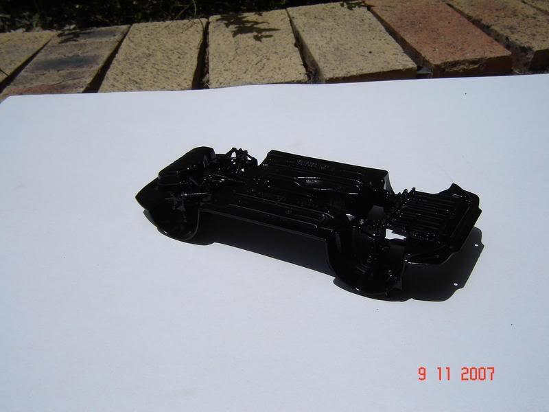 1995 Supra Silver = last Update 31 May 2011 Models932