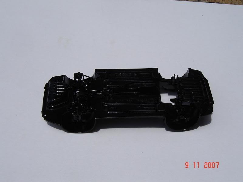 1995 Supra Silver = last Update 31 May 2011 Models933