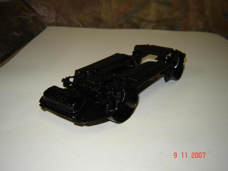 1995 Supra Silver = last Update 31 May 2011 Models934