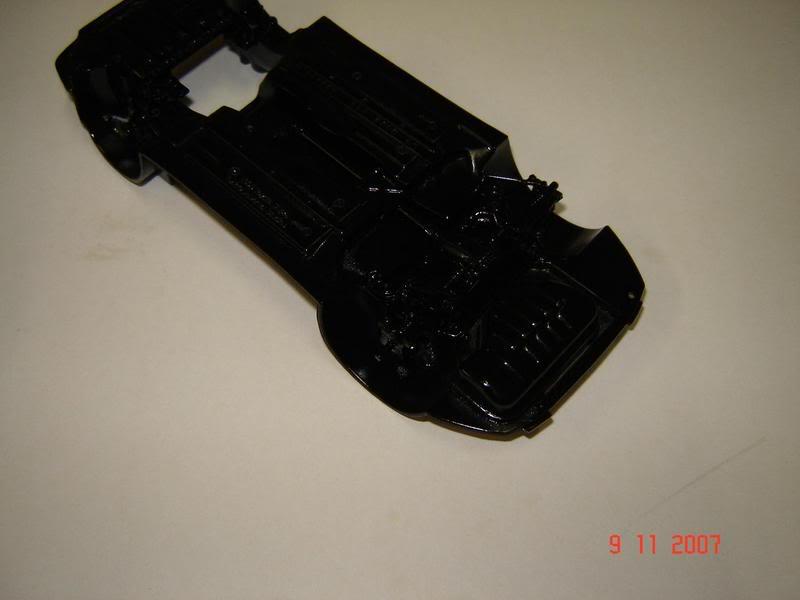 1995 Supra Silver = last Update 31 May 2011 Models936