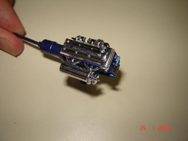 1995 Supra Silver = last Update 31 May 2011 051