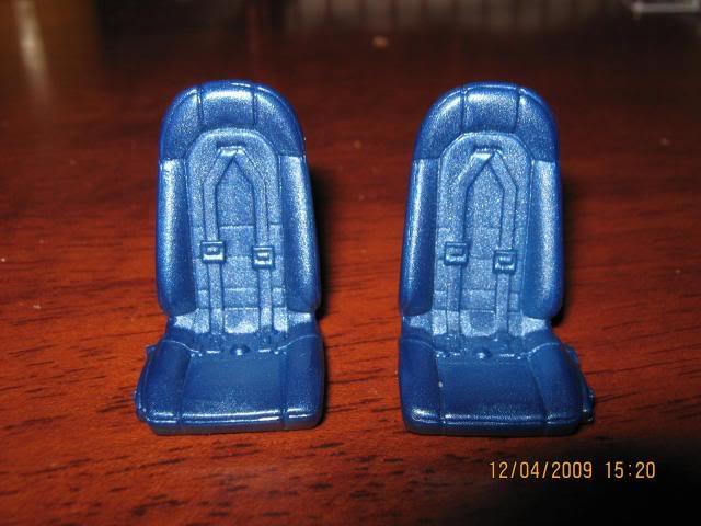 1995 Supra Silver = last Update 31 May 2011 066
