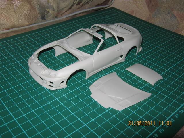 1995 Supra Silver = last Update 31 May 2011 073