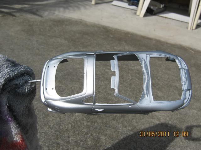 1995 Supra Silver = last Update 31 May 2011 085