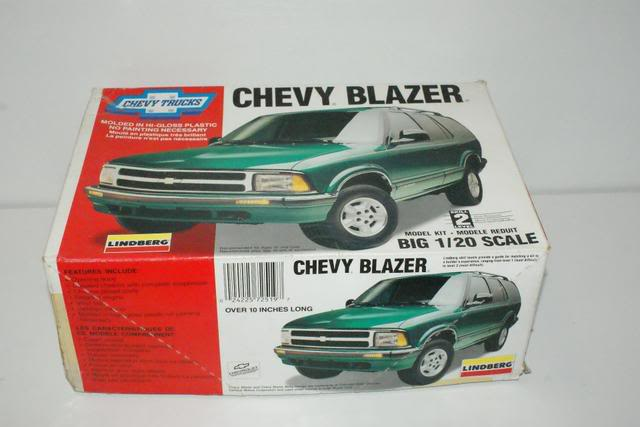 Chevy Blazer 014
