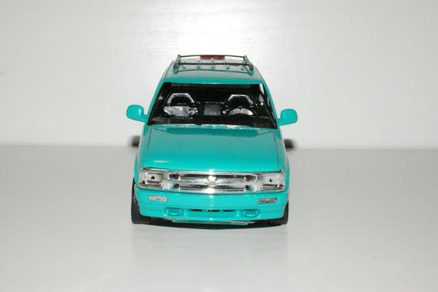 Chevy Blazer 019
