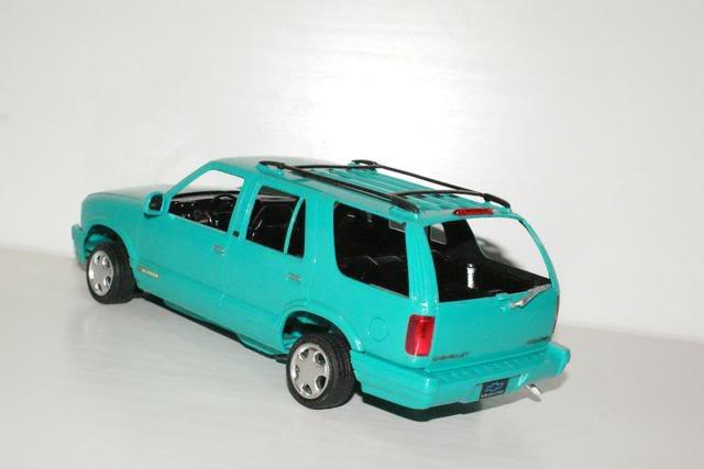 Chevy Blazer 022