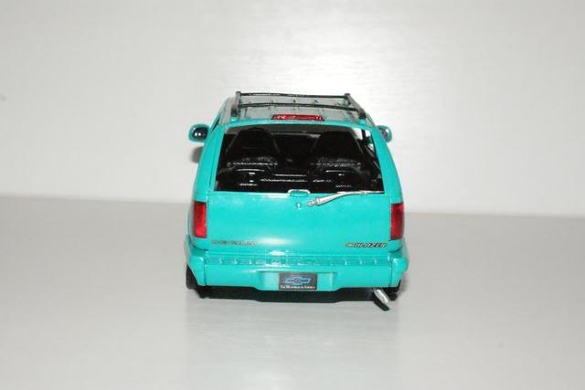 Chevy Blazer 023