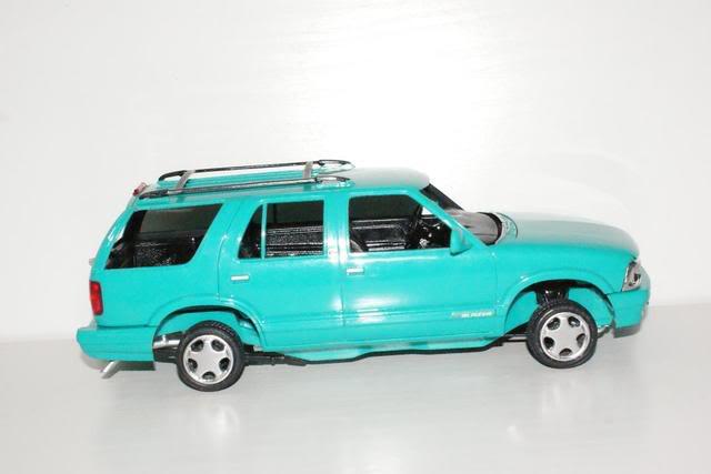 Chevy Blazer 025