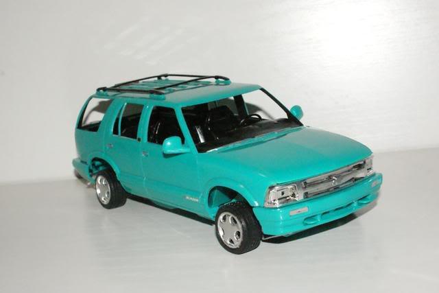 Chevy Blazer 026