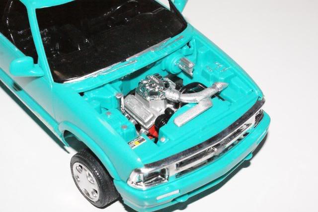 Chevy Blazer 027