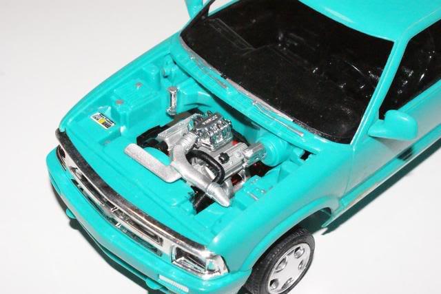 Chevy Blazer 029