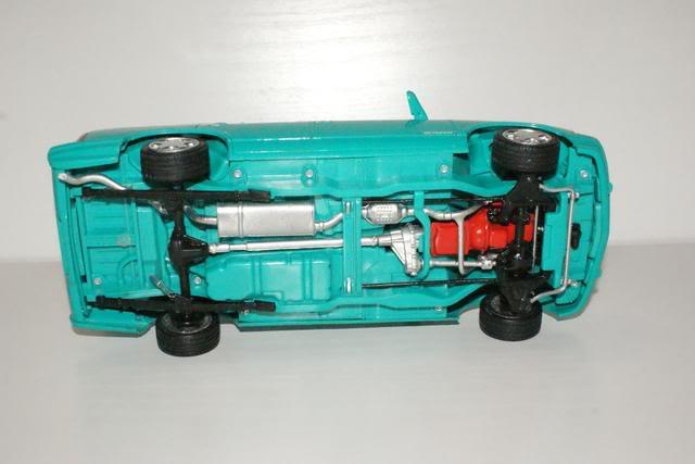 Chevy Blazer 030