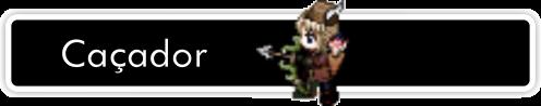arcAna Pearl - BETA 1.2 Disponível para download! Hunterzx1