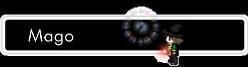 arcAna Pearl - BETA 1.2 Disponível para download! Magez