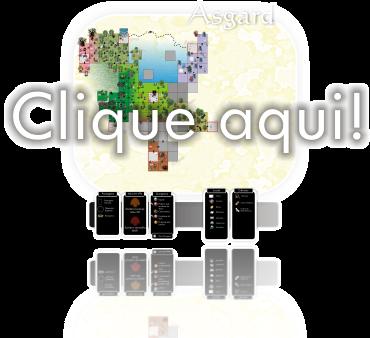 arcAna Pearl - BETA 1.2 Disponível para download! MapaMundi_Minix