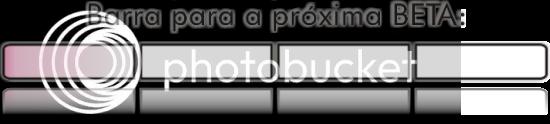 arcAna Pearl - BETA 1.2 Disponível para download! BETABAR1
