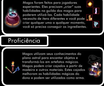 arcAna Pearl - BETA 1.2 Disponível para download! MageExplanationy2