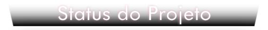 arcAna Pearl - BETA 1.2 Disponível para download! ProjStatus