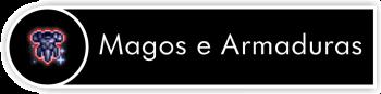 arcAna Pearl - BETA 1.2 Disponível para download! System-Mage