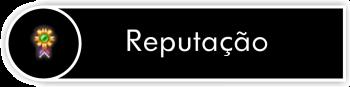 arcAna Pearl - BETA 1.2 Disponível para download! System-Reputation