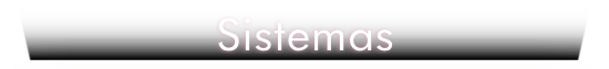arcAna Pearl - BETA 1.2 Disponível para download! System