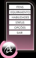 arcAna Pearl - BETA 1.2 Disponível para download! OpenMenu-1